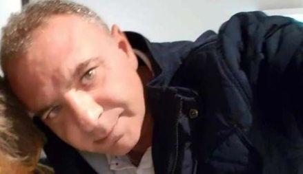 Mehmet Ali Demirel cinayetinde haksız tahrik kararı