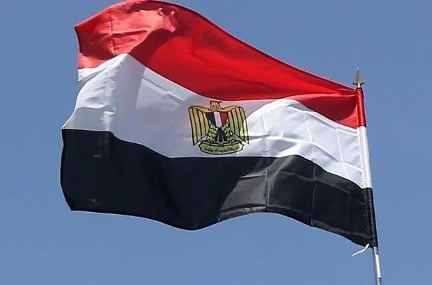 Mısır'da bir kişi gözaltına işkenceyle öldürüldü!