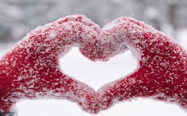 14 Şubat Sevgililer günü mesajları yeni 2021! En güzel kısa ve anlamlı sevgililer günü mesajları gönder