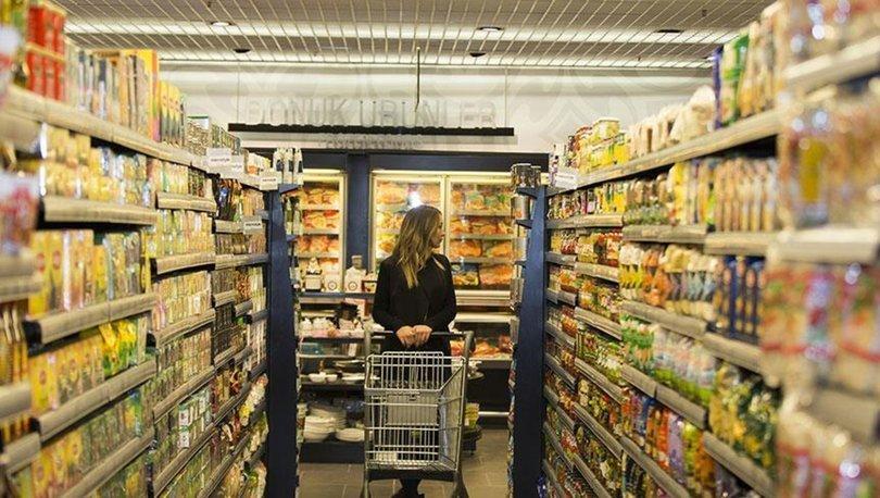 Marketler hafta sonu kaçta açılıyor, kaça kadar açık? 14 Şubat Pazar A101, BİM, ŞOK, MİGROS çalışma saatleri