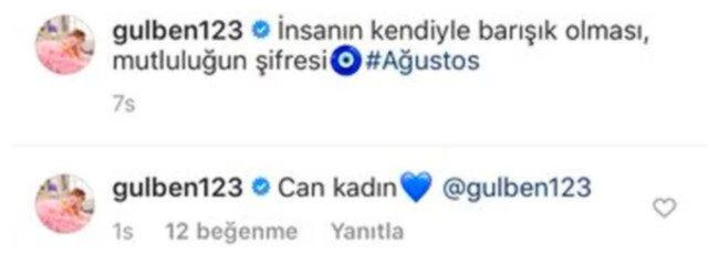 Gülben Ergen: Hiç taksi plakam olmadı - Magazin haberleri
