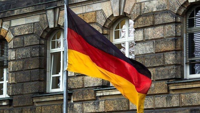 SON DAKİKA: Almanya'dan şehit 13 Türk vatandaşı için açıklama: Terörün hiçbir şekilde meşru gerekçesi olamaz!