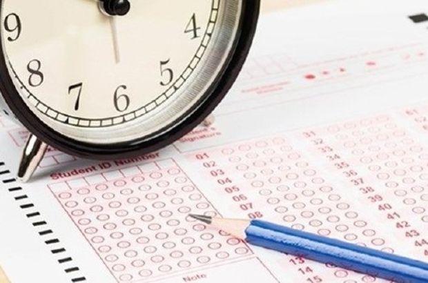 TYT deneme sınavları: Türkçe Matematik
