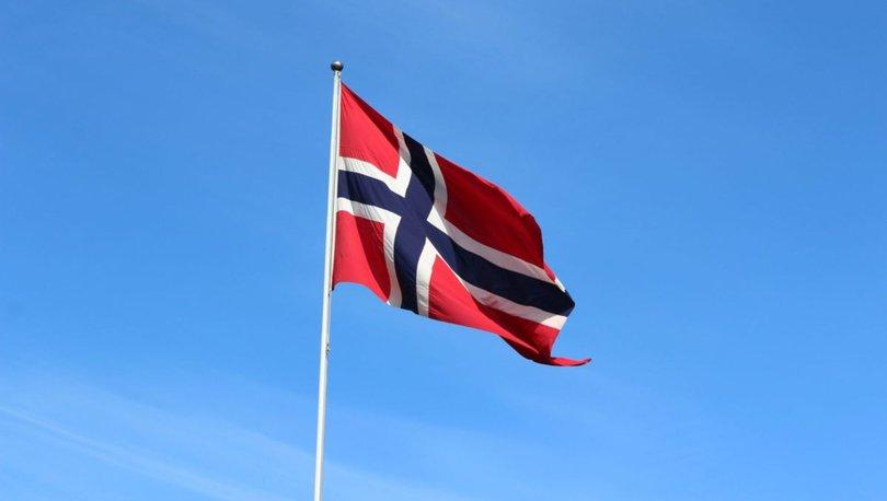 Norveç Varlık Fonu'ndan 'kadın üye sayısını artırın' talebi