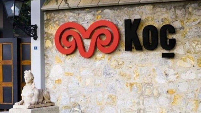 Koç Holding 2020 finansal sonuçlarını açıkladı - haberler