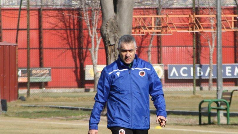 Mehmet Altıparmak :Beşiktaş'ın oyuna girenleri maçı çevirdi.