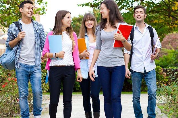 Sınavlara hazırlananlara dev destek!
