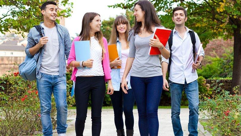 Konu anlatımı, soru bankası, online sınavlar 2021: LGS TYT YKS hazırlık videoları izleyin!