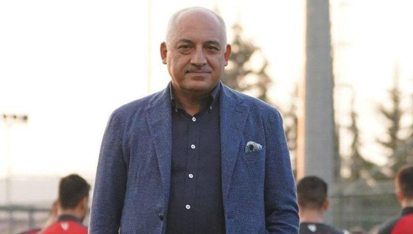 Gaziantep, Trabzonspor mağlubiyetinin üzüntüsünü yaşıyor