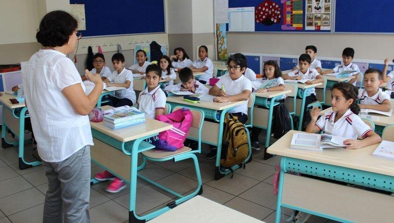 FLAŞ KARAR| Son dakika! Özel okul ücretine ilişkin önemli karar - Haberler