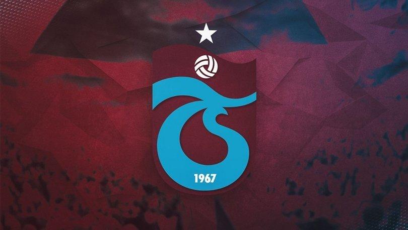 Trabzonspor'da koronavirüse yakalanan oyuncu sayısı 6 oldu