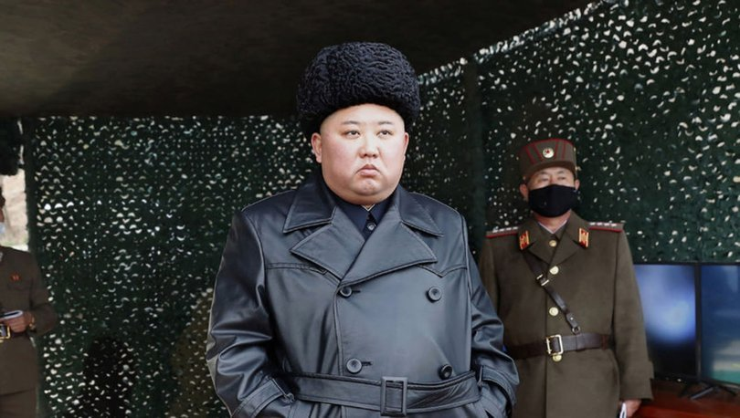 HIRSIZLIK! Son dakika: Kuzey Kore'den Pfizer aşı teknolojisine saldırı