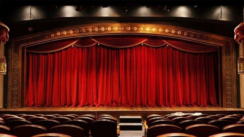 Sinemalar ne zaman açılacak, tarih açıklandı mı? Tiyatro ve sinema solanları açılış tarihi...