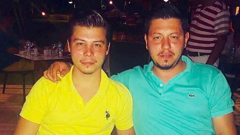 SON DAKİKA HABERLERİ: Pınar Gültekin davasında flaş itiraz! Kaçma şüphesi....