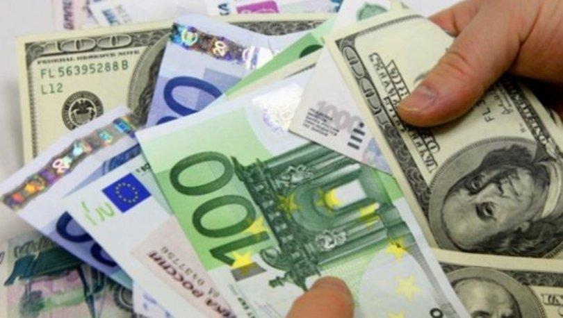 Dolar yine 7 lirayı geçti! 16 Şubat Dolar kaç TL, Euro kaç TL? Gün sonu Dolar, Euro ne kadar oldu?