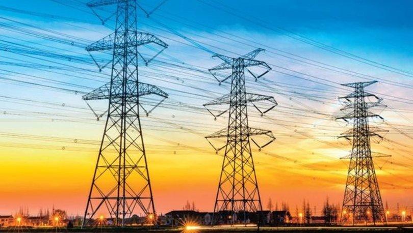 AYEDAŞ, BEDAŞ İstanbul elektrik kesintisi sorgulama! 16 Şubat 2021 İstanbul elektrik kesintisi ne zaman gelir?