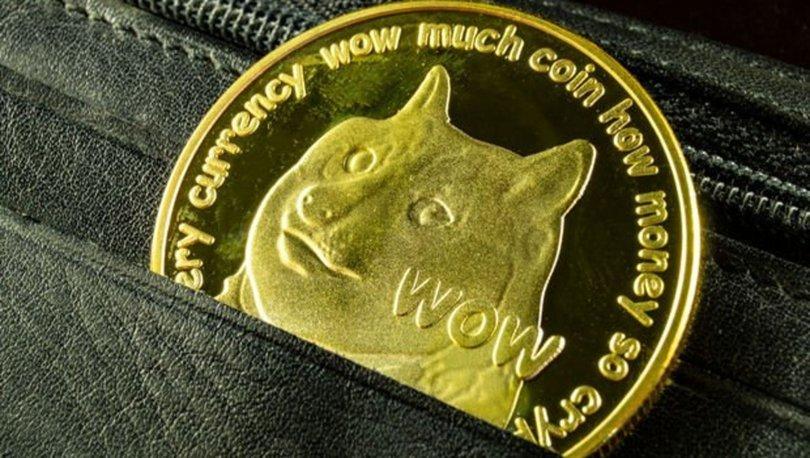 16 Şubat Dogecoin kaç TL, kaç Dolar? Dogecoin nedir, nasıl alınır? Dogecoin'de son durum ne?
