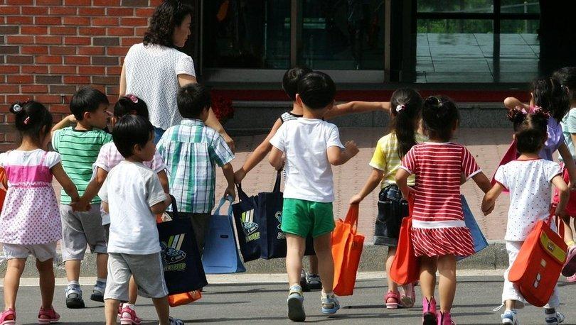 SON DAKİKA: Güney'e kaçmayı başaran Kuzey Koreliler neler yaşıyor? - Haberler