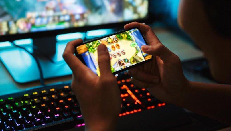 Fiber Games'e 3 milyon TL yatırım