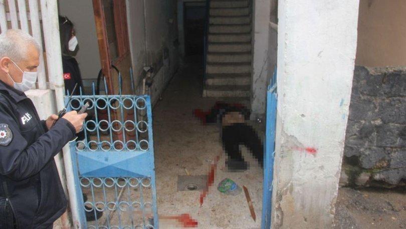 VİCDANSIZLAR! Son dakika... Adana'da dehşet! Takip, darp ve cinayet!
