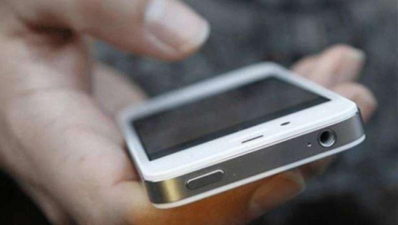 İkinci el cep telefonunda yeni dönem başlıyor! Haberler