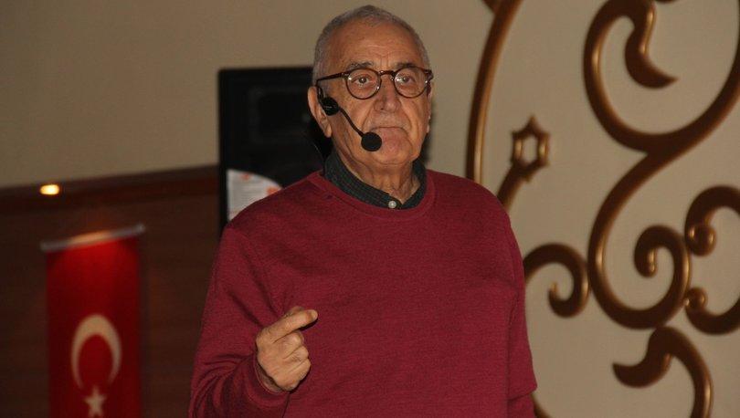 Doğan Cüceloğlu'nun cenaze programı belli oldu - Haberler