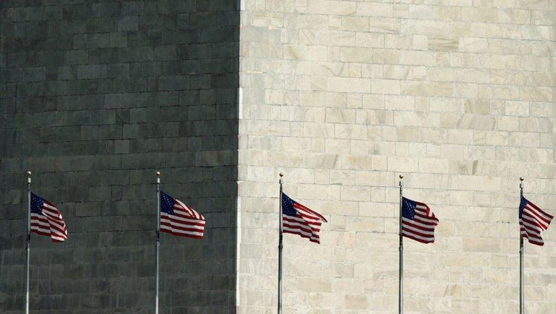 ABD'den Erbil'deki roketli saldırıya ilişkin açıklama: Saldırılar karşılıksız kalmayacak