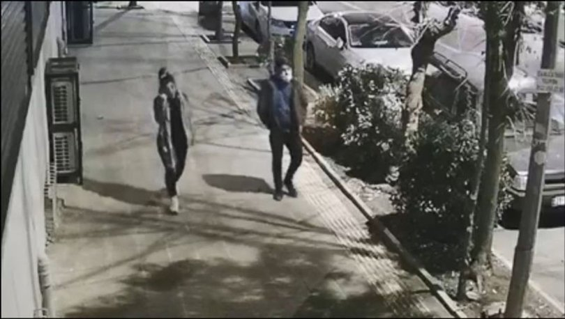 TUTUKLANDI! Son dakika: Gülistan Şaylemez'i öldüren kardeşi tutuklandı!