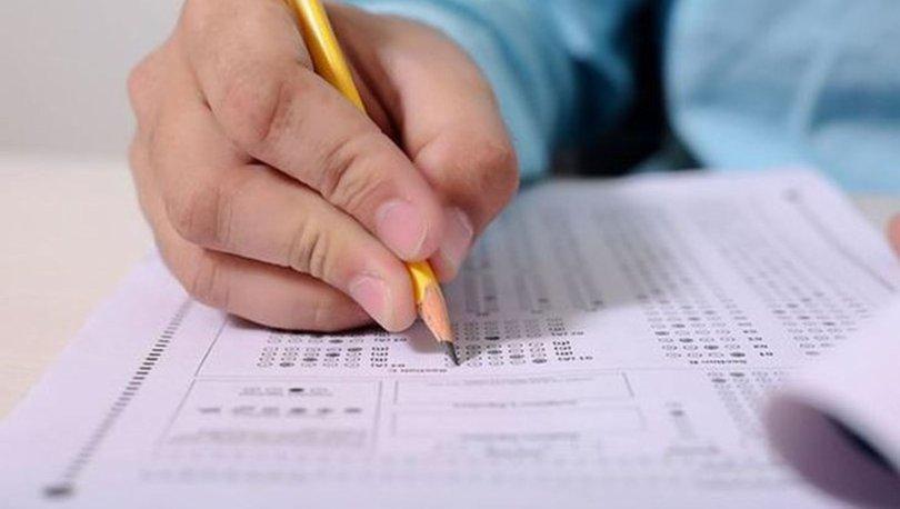 2021 MSÜ sınavı başvuruları ne zaman bitiyor? MSÜ başvuru kılavuzu ve başvuru ücreti: MSÜ başvuru yap!