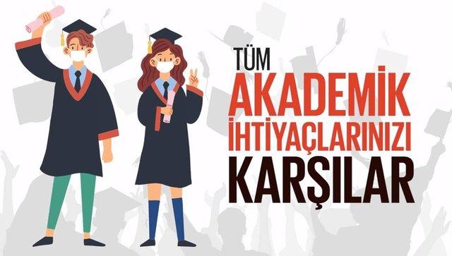 Habertürk Akademi'den ücretsiz deneme sınavı! LGS ve TYT deneme sınavı | Son dakika haberleri