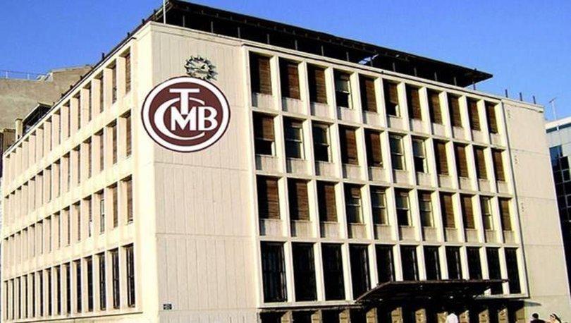 Merkez Bankası faiz açıklaması ne zaman? TCMB Şubat faiz kararı saat kaçta açıklanacak?