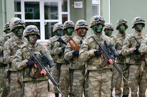 Jandarma uzman erbaş alımı başvuru sonuçları