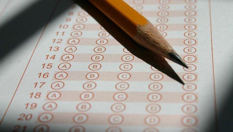 2020-YÖKDİL/2 Sınava Giriş Belgeleri Erişime Açıldı! 2020-YÖKDİL/2 sınav giriş belgesi al