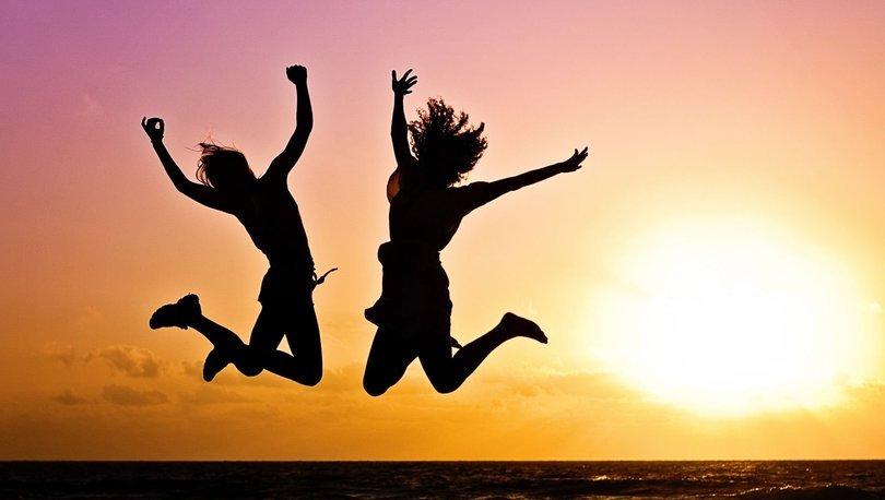 Yaşam memnuniyeti araştırması 2020 yılı sonuçları açıklandı