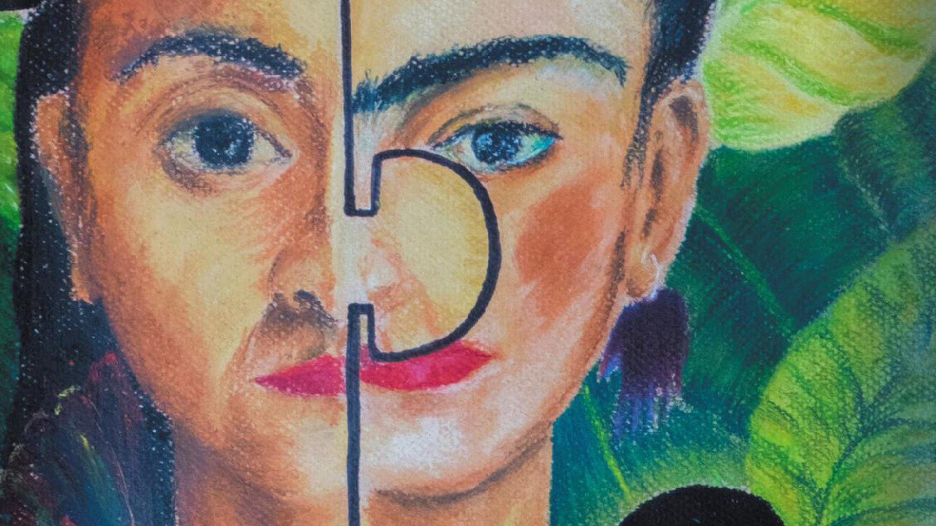 'Frida'nın boş koltukları bağışlanacak