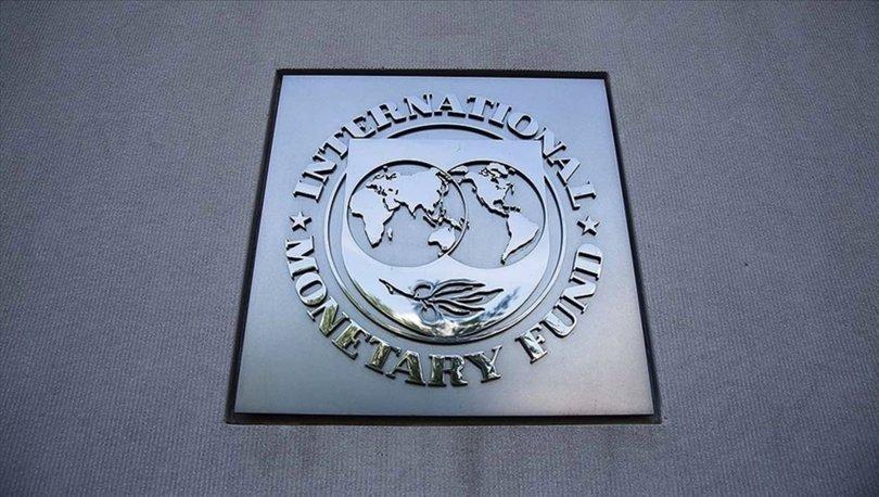 IMF'den Türkiye için enflasyon mesajı - Haberler
