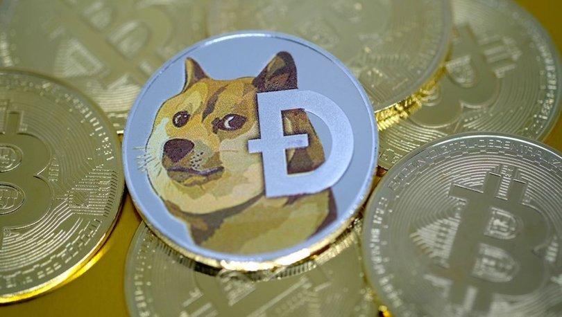 18 Şubat Dogecoin kaç TL, kaç Dolar? Dogecoin nedir, nasıl alınır? Dogecoin son durum