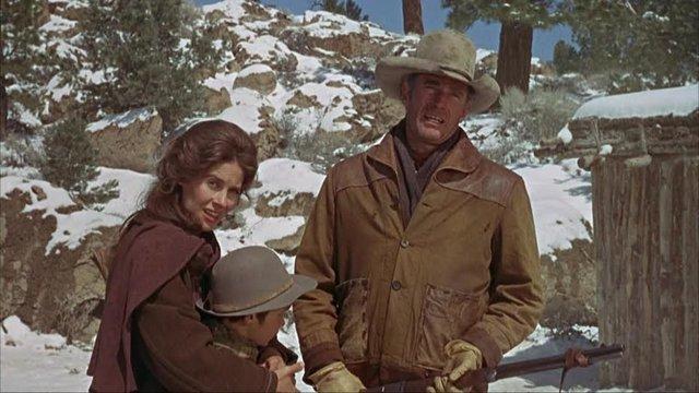 Son dakika: İnternette seyredebileceğiniz en iyi 15 western filmi