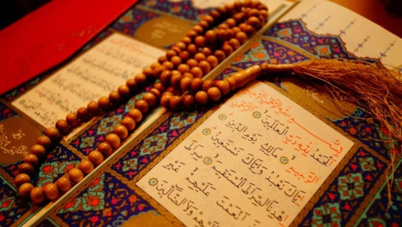 Fetih Suresi okunuşu ve Türkçe meali! Fetih Suresi anlamı nedir?