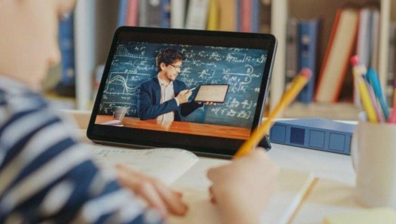 MEB tablet başvurusu nasıl yapılır? MEB ücretsiz tablet ne zaman dağıtılacak 2021?