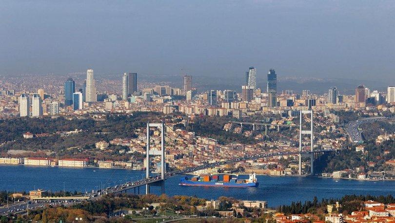 İstanbul DEPREMİ... Son dakika: Korunç bilanço belli oldu