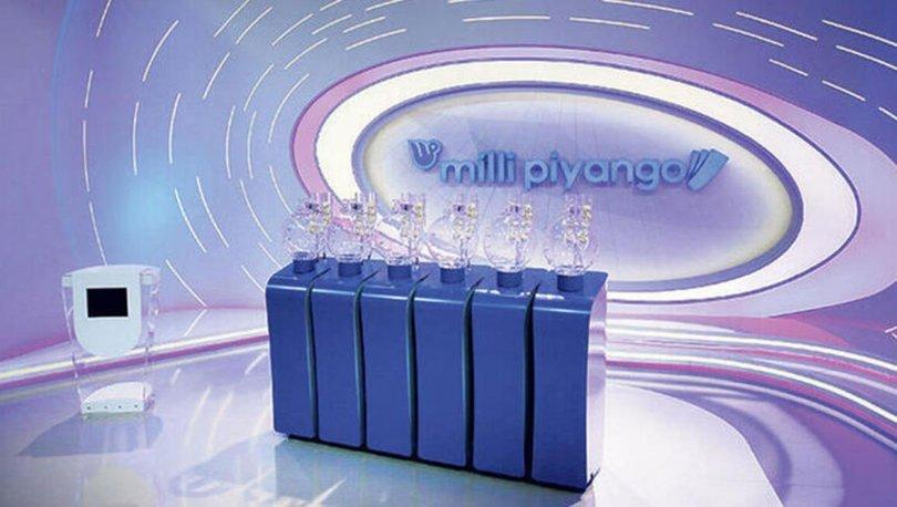 19 Şubat Milli Piyango sonuçları AÇIKLANDI 2021 - Milli Piyango çekiliş sonucu sıralı tam liste sorgula! Tıkla