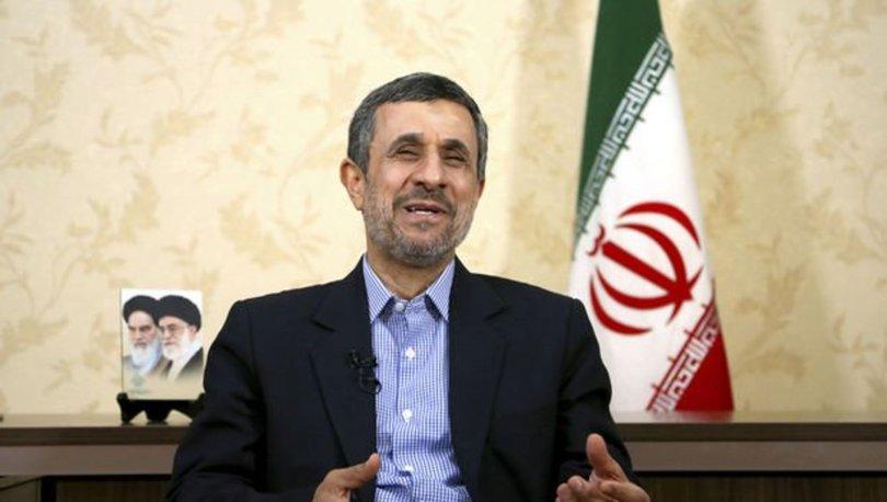 İran'da muhafazakarların en büyük grubu, Ahmedinejad'ın cumhurbaşkanlığı seçimlerine katılmasına karşı