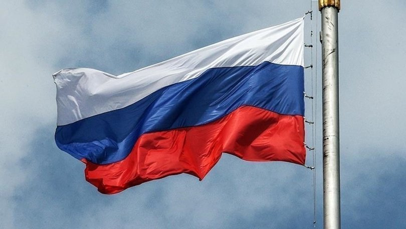 Rusya'dan 'Reina terör saldırısını yapanların mali izlerini tespit ettik' açıklaması