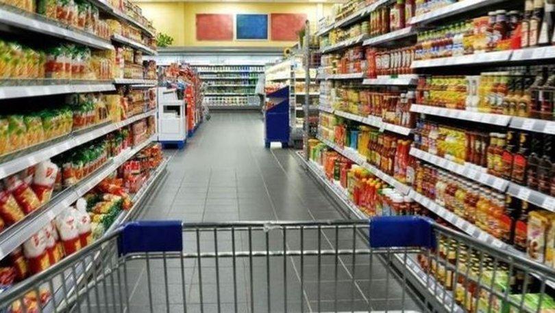 Marketler hafta içi kaçta kapanıyor? 19 Şubat Market Çalışma saatleri: Marketler kaça kadar açık?