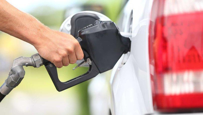 Dağıtım şirketleri motorinde zam talep ediyor- haberler