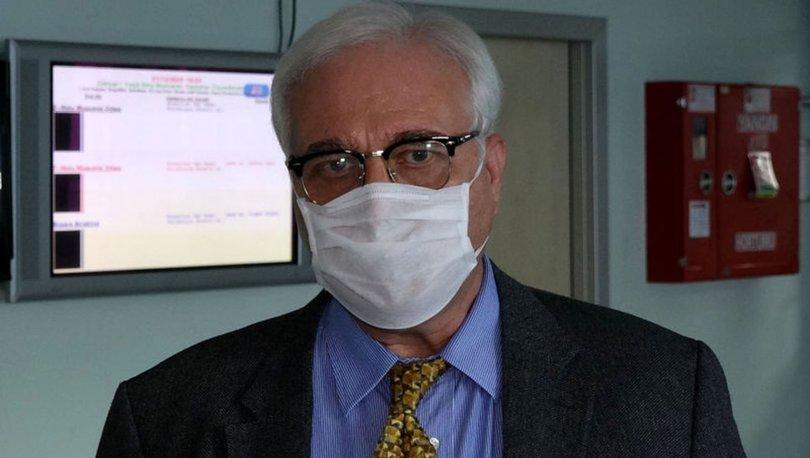 KORKUTAN AÇIKLAMA! Son dakika: Bilim Kurulu üyesinden mutant virüs açıklaması: Daha fazla...