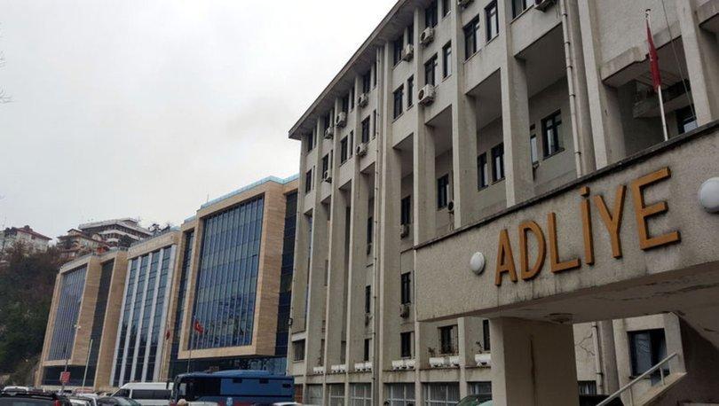 'Bakım merkezinde şarkı söyletip işkence ettiler' iddiası mahkemede! - Haberler