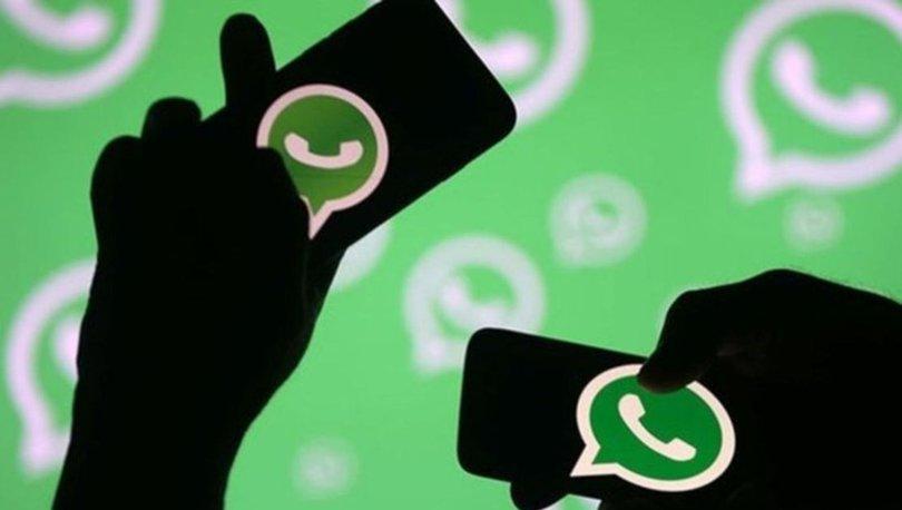 WhatsApp geri adım atacak mı? WhatsApp sözleşmesi yeniden gelecek mi?