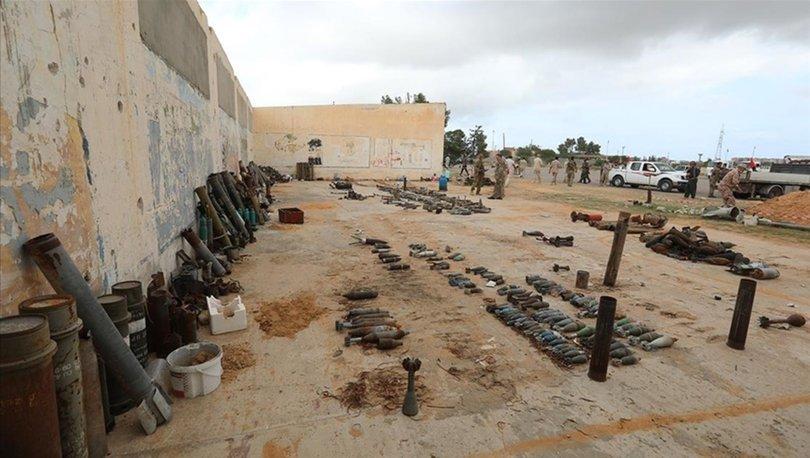 Blackwater, Libya hükümetini iki kez devirmeye çalışmış!